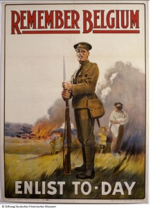1914_5_Remember_Belgium