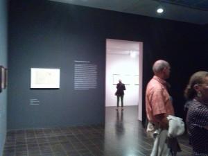 Cést la vie - Hamburger Kunsthalle - 10