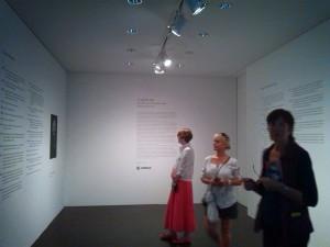 Cést la vie - Hamburger Kunsthalle - 1