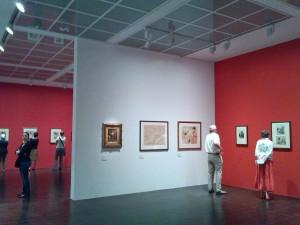 Cést la vie - Hamburger Kunsthalle - 2