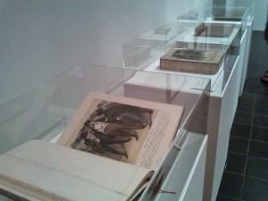 Cést la vie - Hamburger Kunsthalle - 3
