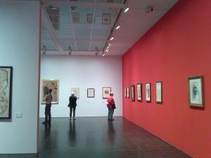 Cést la vie - Hamburger Kunsthalle - 4