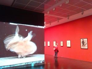 Cést la vie - Hamburger Kunsthalle - 6