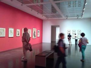 Cést la vie - Hamburger Kunsthalle - 7