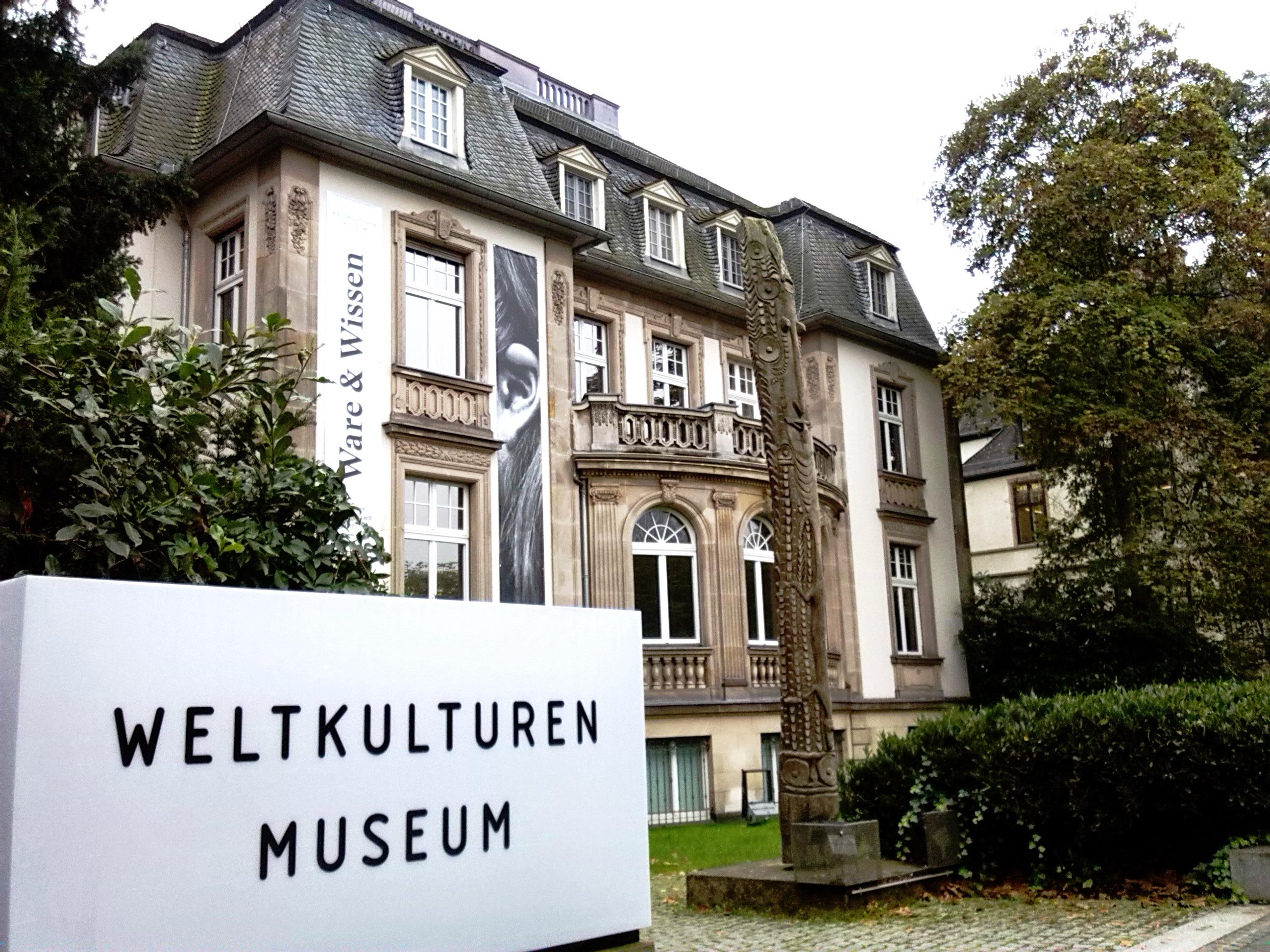 Weltkulturen-Museum-1