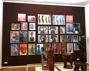 Weltkulturen-Museum-2