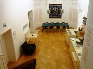 Weltkulturen-Museum-3