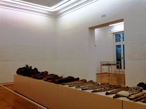 Weltkulturen-Museum-4