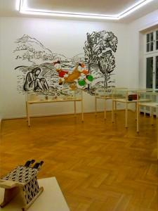 Weltkulturen-Museum-5