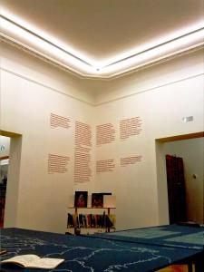 Weltkulturen-Museum-8