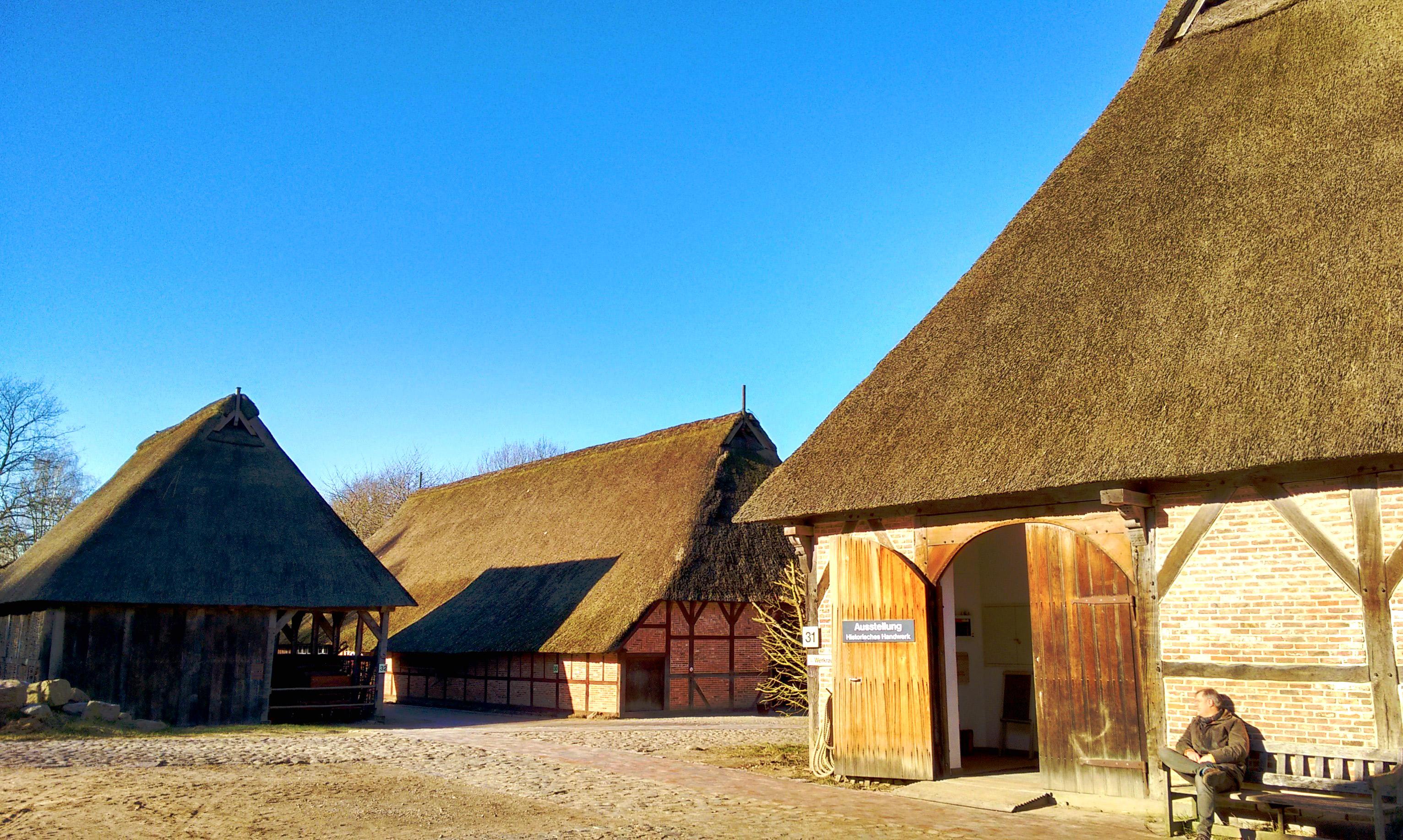 Freilichtmuseum-2
