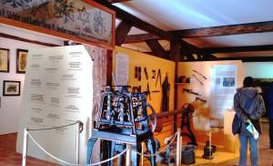Freilichtmuseum-3