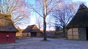 Freilichtmuseum-4