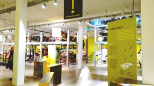 Freilichtmuseum-6