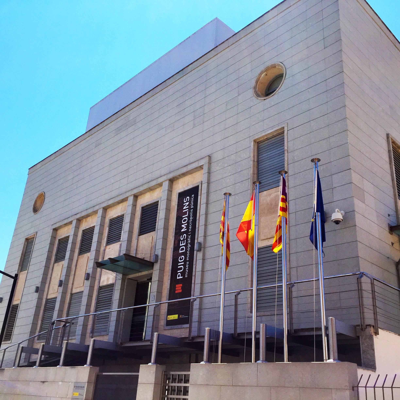 Puig-des-Molins-1