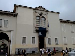 Museo-da-Vinci-1