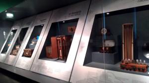 Museo-da-Vinci-3