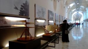 Museo-da-Vinci-4