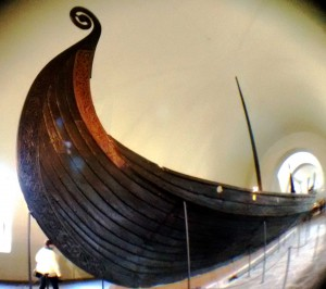 The-Viking-Ship-Museum-1
