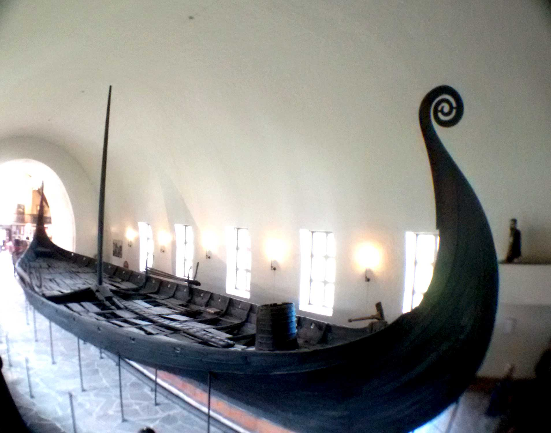 The-Viking-Ship-Museum-2