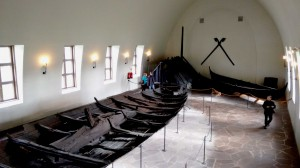 The-Viking-Ship-Museum-4