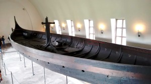The-Viking-Ship-Museum-5