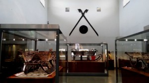 The-Viking-Ship-Museum-6