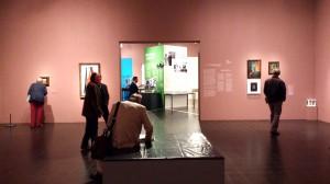 Dali,-Ernst,-Miro,-Magritte-1