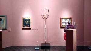 Dali,-Ernst,-Miro,-Magritte-2