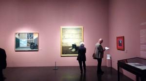 Dali,-Ernst,-Miro,-Magritte-3