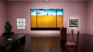 Dali,-Ernst,-Miro,-Magritte-4