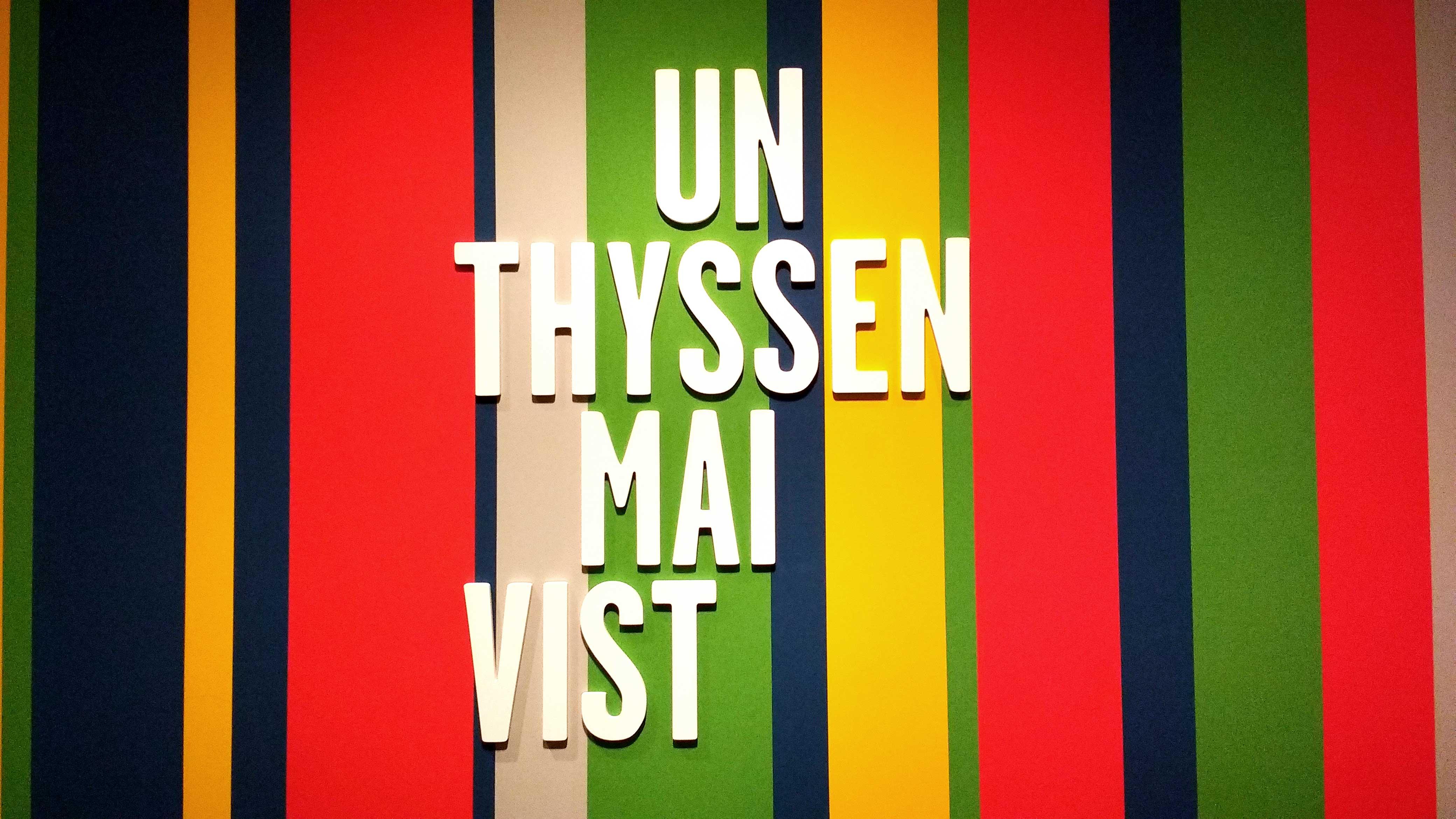 Thyssen-1