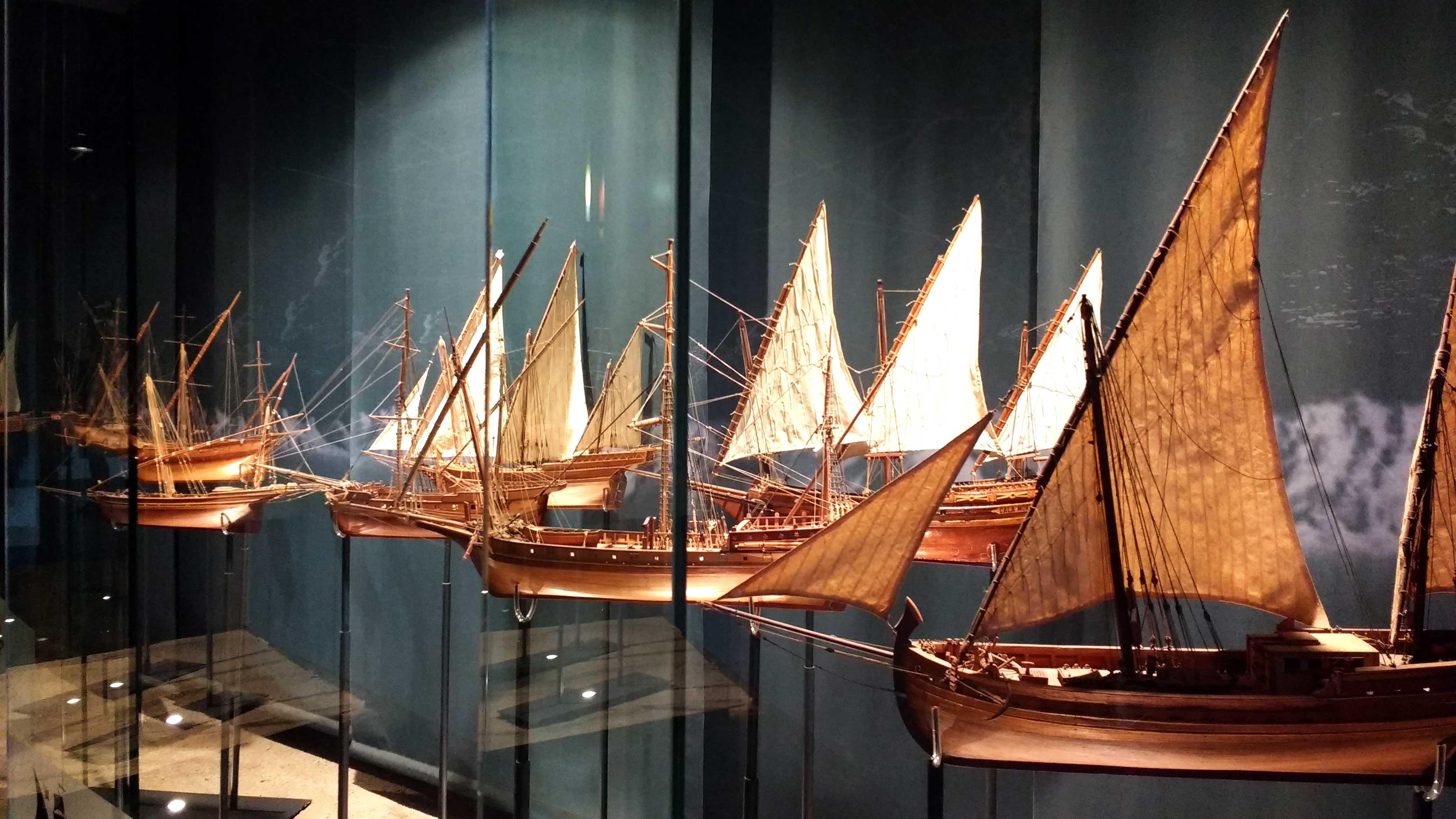 Museu-del-Mar-1