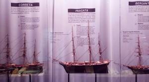 Museu-del-Mar-3