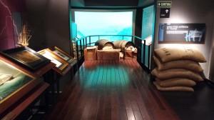 Museu-del-Mar-4