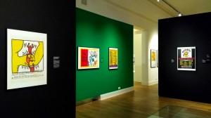 Keith-Haring-