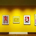 Keith-Haring-8